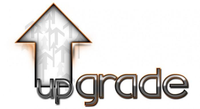 upgrade_logo