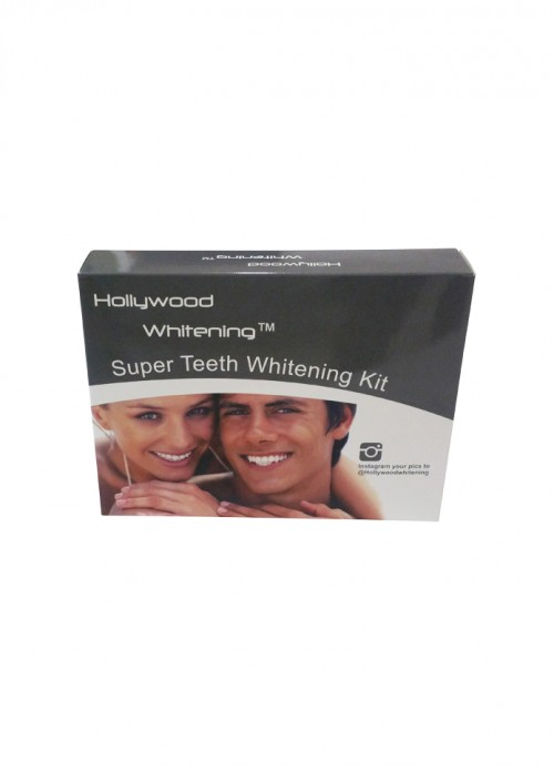 Super-Kit Teeth 695 x 965